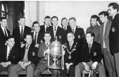 Civic_Reception_1962.jpg