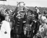 Hudd_v_Wakefield_Champs_Final_1962_Kilroy_l_Close_r_.jpg