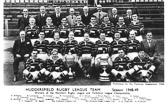 Huddersfield_1948-49.jpg