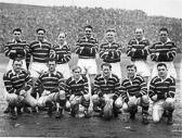 Huddersfield_1949-50.jpg