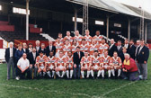 Huddersfield_1991-92_3rd_Div_Champs.jpg
