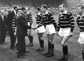 Huddersfield_at_Wembley_intro_1962.jpg