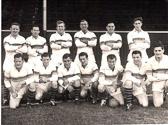 Hudds_v_Doncaster_ER_1962.jpg