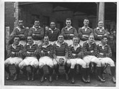 Les_s_dad_Huddersfield_Rugby_League_Club_Team_Photo.jpg